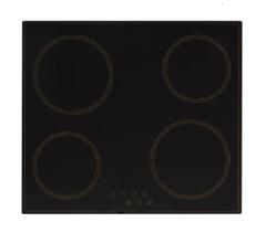 Варочная панель Simfer H60D14L011