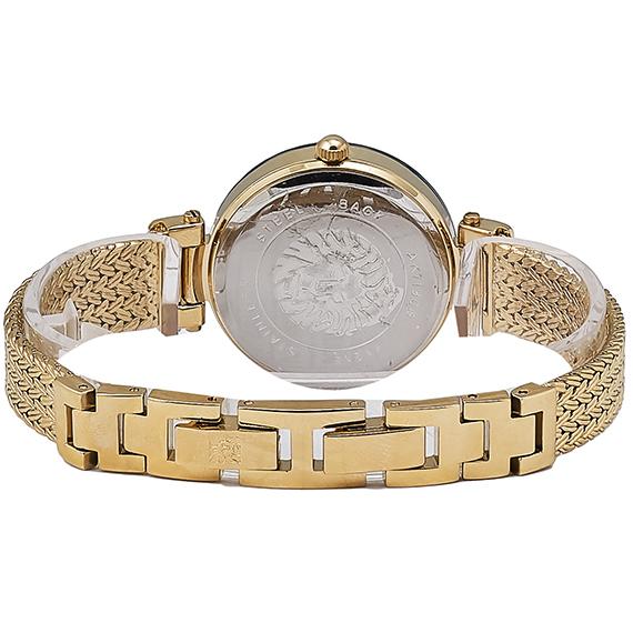 Часы наручные Anne Klein AK/1906NVGB