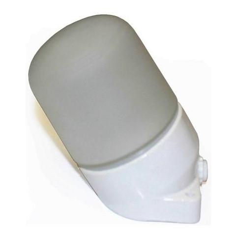 Светильник LK для сауны Угловой (арт.401)