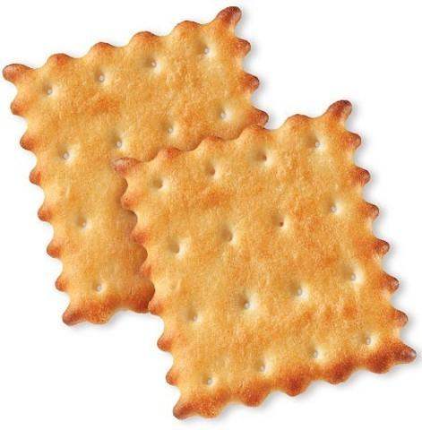 Крекер с сыром Сладкая жизнь ИП Цой Н.Н. 1кг