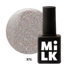 Гель-лак Milk Zodiac 371 Pisces, 9мл