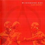Wishbone Ash / Clan Destiny (RU)(CD)