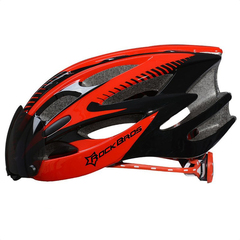 Шлем с линзой