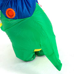 Аренда карнавального костюма Динозавр - Магазин
