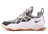 Кроссовки Женские Nike City Loop Gray Cream