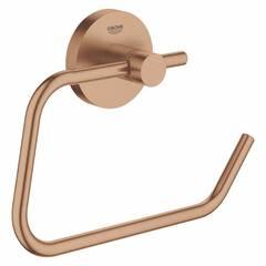 Держатель туалетной бумаги Grohe Essentials 40689DL1 фото