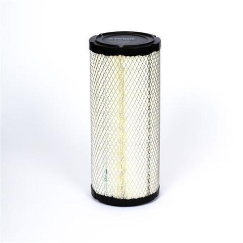 Фильтр воздушный, элемент (длиннее чем 901-518) / AIR FILTER ELEMENT АРТ: 10000-51238