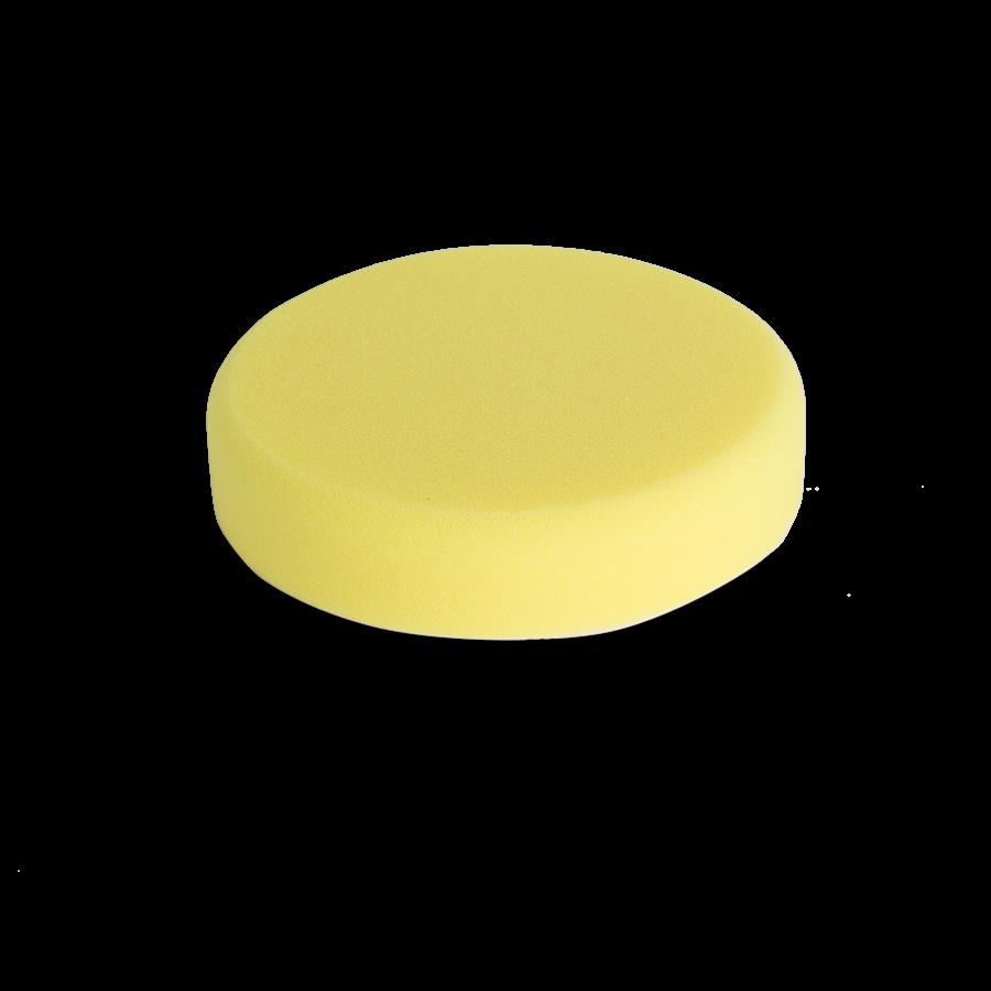 Полировальные диски Полировальный круг Полу-твердый Ø 160 x 30 мм. 999044.png