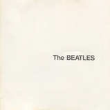 The Beatles / The Beatles (2CD)