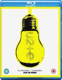 U2 / Innocence + Experience - Live In Paris (Blu-ray)