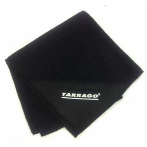 Салфетка для полировки обуви, Tarrago