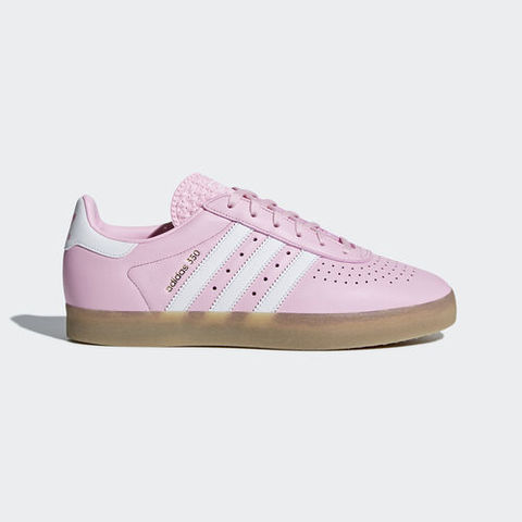 Кроссовки женские adidas ORIGINALS ADIDAS 350
