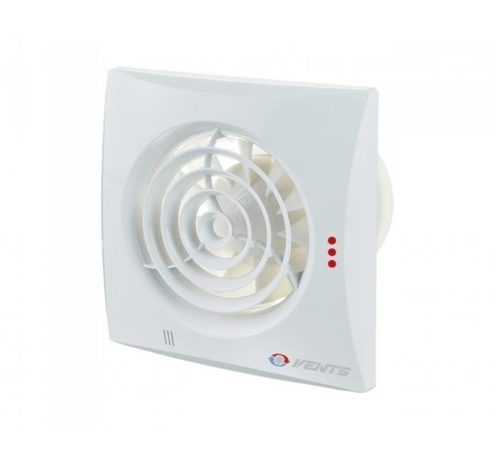 Вентс (Украина) Накладной вентилятор VENTS 150 QUIET TH (датчик влажности, таймер) 4744e5d840fe32b26f67b2b590f29728.jpg