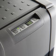 Купить Компрессорный автoхолодильник Dometic CoolFreeze CDF-46 от производителя недорого.