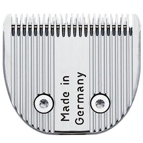 Нож стандартный на машинки Moser 1457, 1565, 1660, 1661, 1881