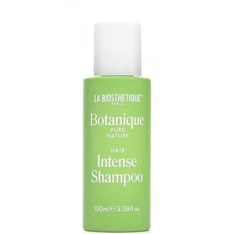 La Biosthetique Intense Shampoo 100 ml