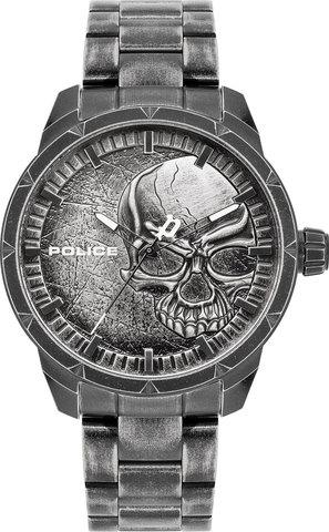 Часы мужские Police PL.15715JSQU/78M Neist