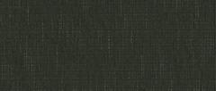 Рогожка Ronda (Ронда) 39