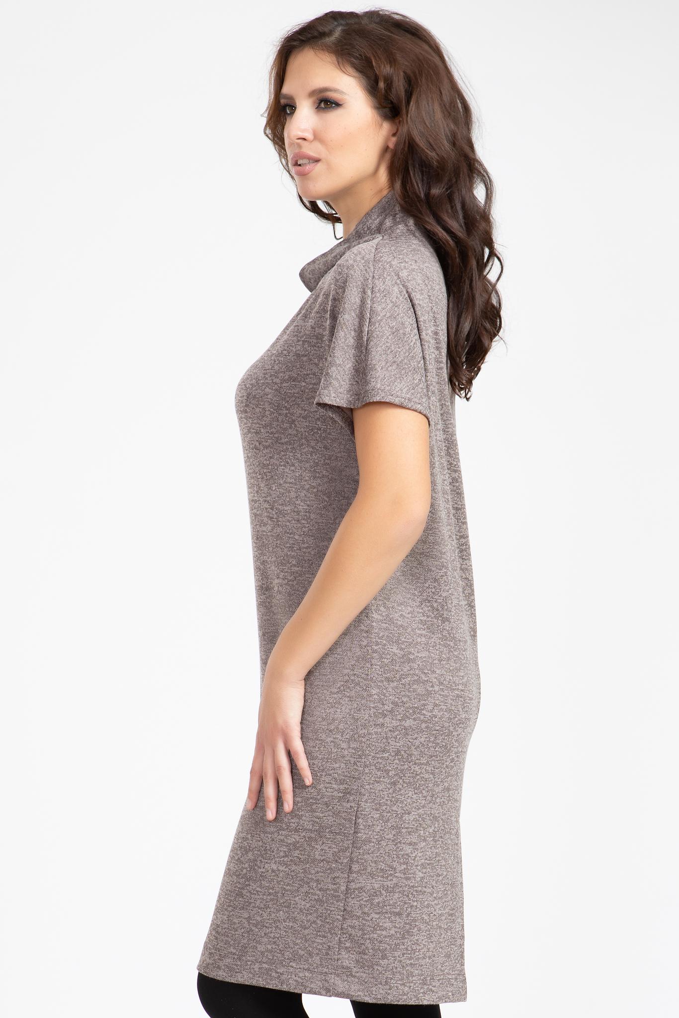 5216 Платье