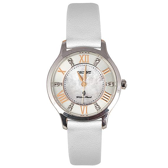 Часы наручные Orient FUB9B005W0