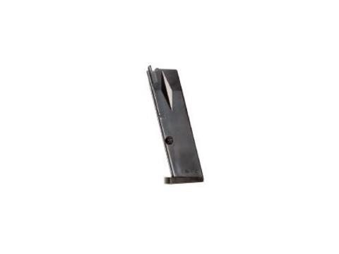 Магазин для M92F (грингаз, 11555, 11557) (артикул 11556)