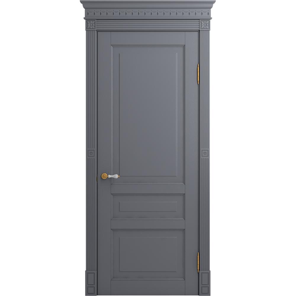 Viporte Межкомнатная дверь массив бука Viporte Бергамо тауп глухая BERGAMO_DG_BUKTAU_1.jpg