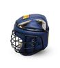 Шлем Рей Спорт для АРБ Ш44И1К Blue