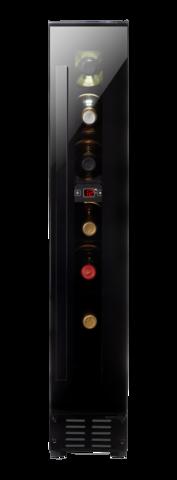 Встраиваемый винный шкаф Hansa FWC15071B