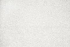 Искусственный мех Eskimo (Эскимо) 01