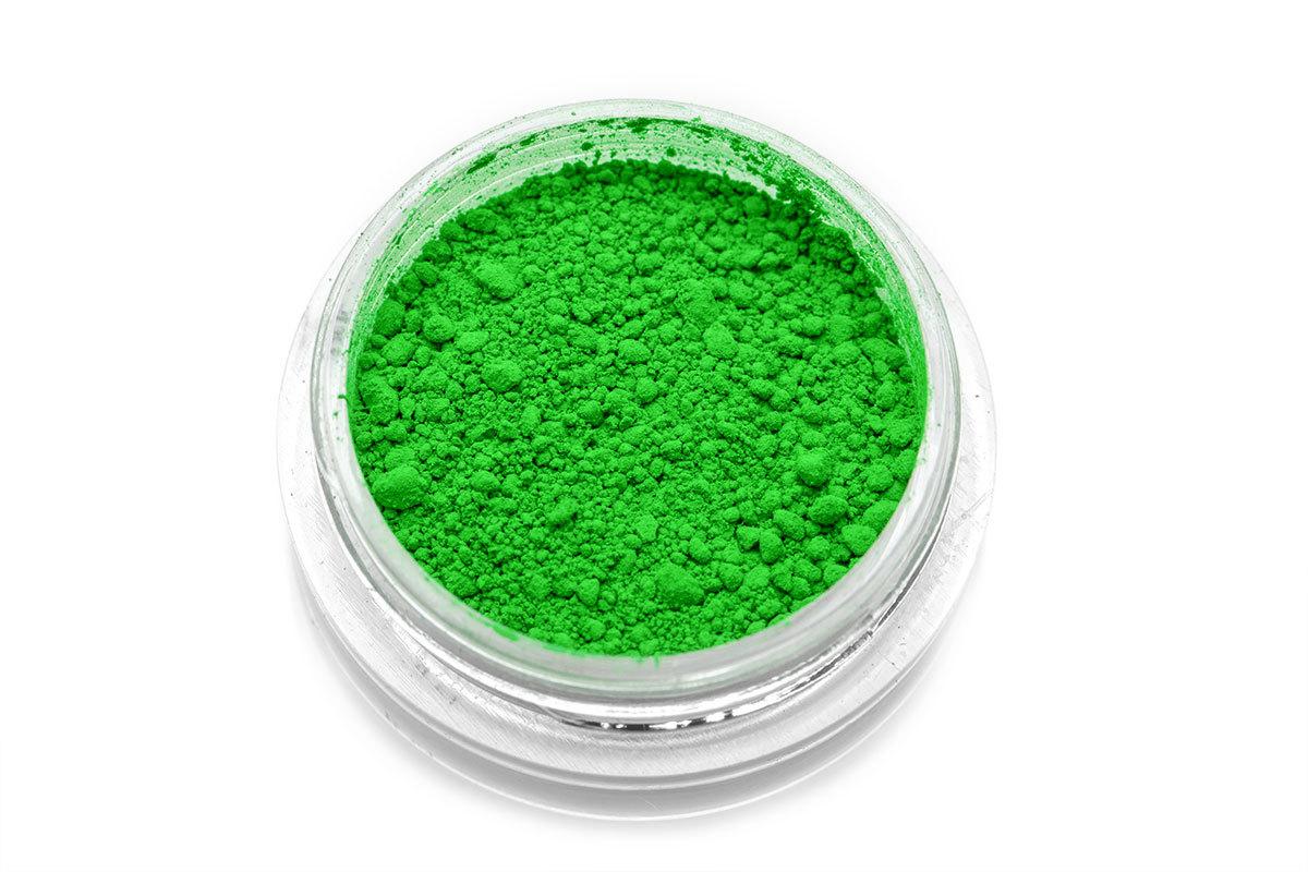 Пигмент неоновый TNL TNL, Неоновый пигмент, зеленый neonovyj-pigment-tnl-zelenyj.jpeg