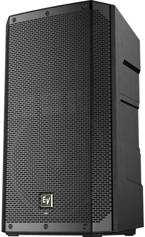 Electro-voice ELX200-12P активна акустична система