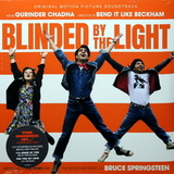 Soundtrack / Blinded By The Light (2LP)