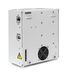 Стабилизатор Энерготех NORMA Exclusive 9000