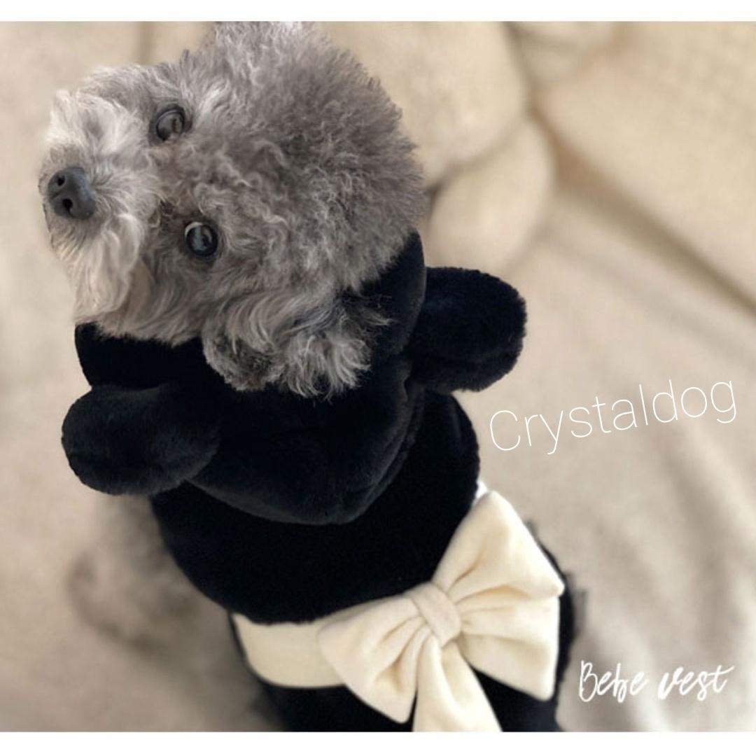 puppyangel официальный сайт