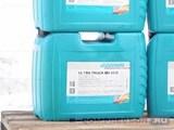 Масло для дизельных компрессоров 10 л