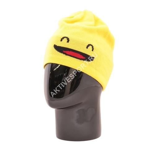 Картинка шапка-бини Eisbar smile os kids 050 - 1
