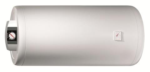 Накопительный водонагреватель Gorenje GBFU 100 E