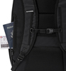 Картинка рюкзак городской Dakine campus premium 28l Greyscale - 6