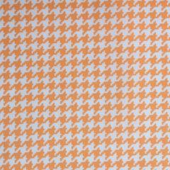 Ткань для пэчворка, хлопок 100% (арт. MM0404)