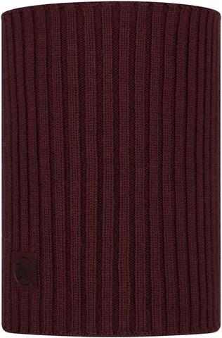 Модный шарф-труба Buff Neckwarmer Knitted Comfort Norval Armor фото 2