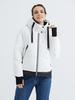 SICB-A102/01-Куртка женская