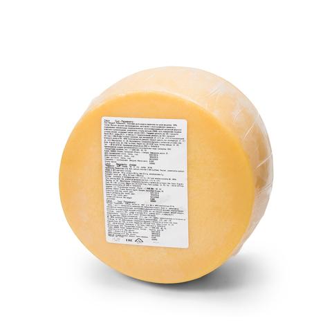 Сыр Parmesan Cheese  32%, вес, Чили