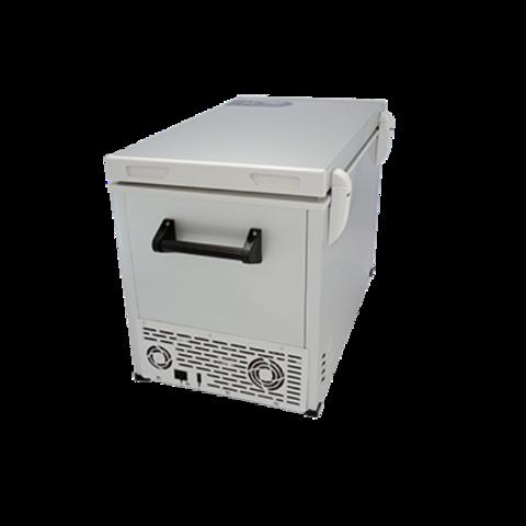 Автомобильный холодильник Libhof Pro-26