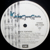 Kajagoogoo / White Feathers (LP)