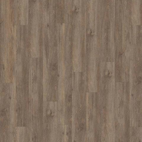 Виниловый ламинат Kahrs Luxury Tiles Wood Sarek
