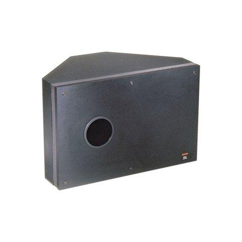 Сабвуферы пассивные JBL Control SB-2