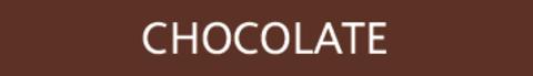 Бумага бархатная самоклеящаяся Sadipal 0,45*1м шоколадный 4 рулона в упаковке