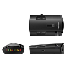 Купить радар-детектор (антирадар) SilverStone F1 Fuji от производителя, недорого с доставкой.