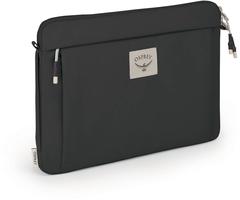 Чехол для ноутбука Osprey Arcane Laptop Sleeve 13 Stonewash Black
