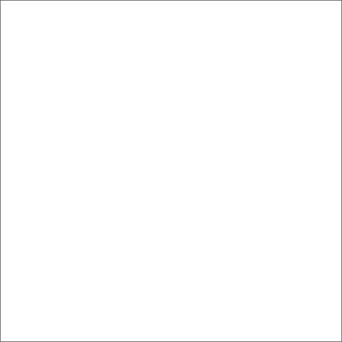 Плитка настенная KERAMA MARAZZI Авеллино 150х150 белый 17006